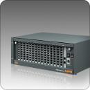 Platan PBX Server Libra - 1 jednostka