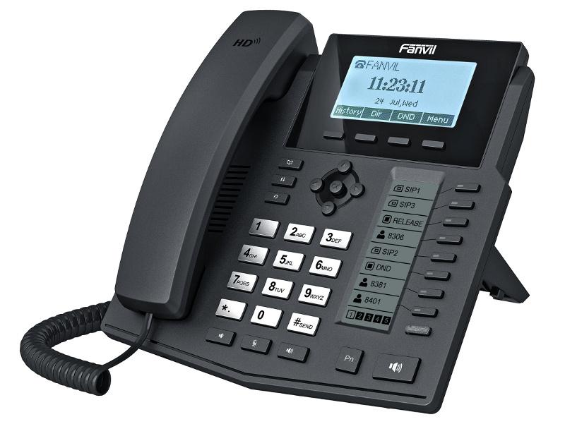 Platan telefony voip platan ip t216c z konsol ext 244c ip t200 - Telefono de oficina de ryanair ...