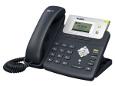 Telefon IP Yealink T21P