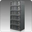 PBX Server Libra - do 6 jednostek
