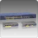 Przełączniki (switche) z PoE