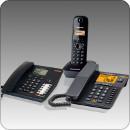 Telefony inne (analogowe przewodowe i bezprzewodowe)
