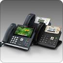 Telefony IP innych producentów