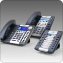 Telefony IP Platan