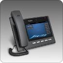 Wideotelefony IP