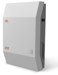 PBX Server Libra STD